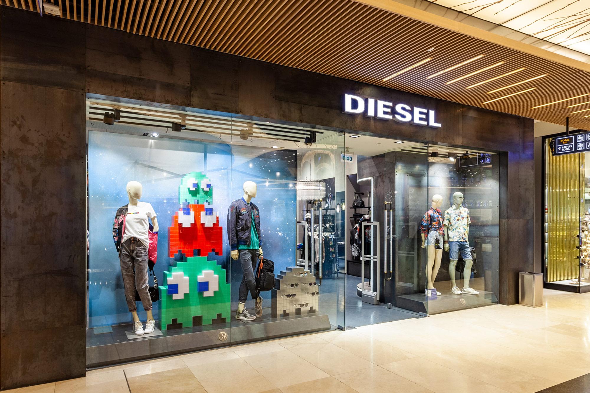arkilight_diesel_store.jpg