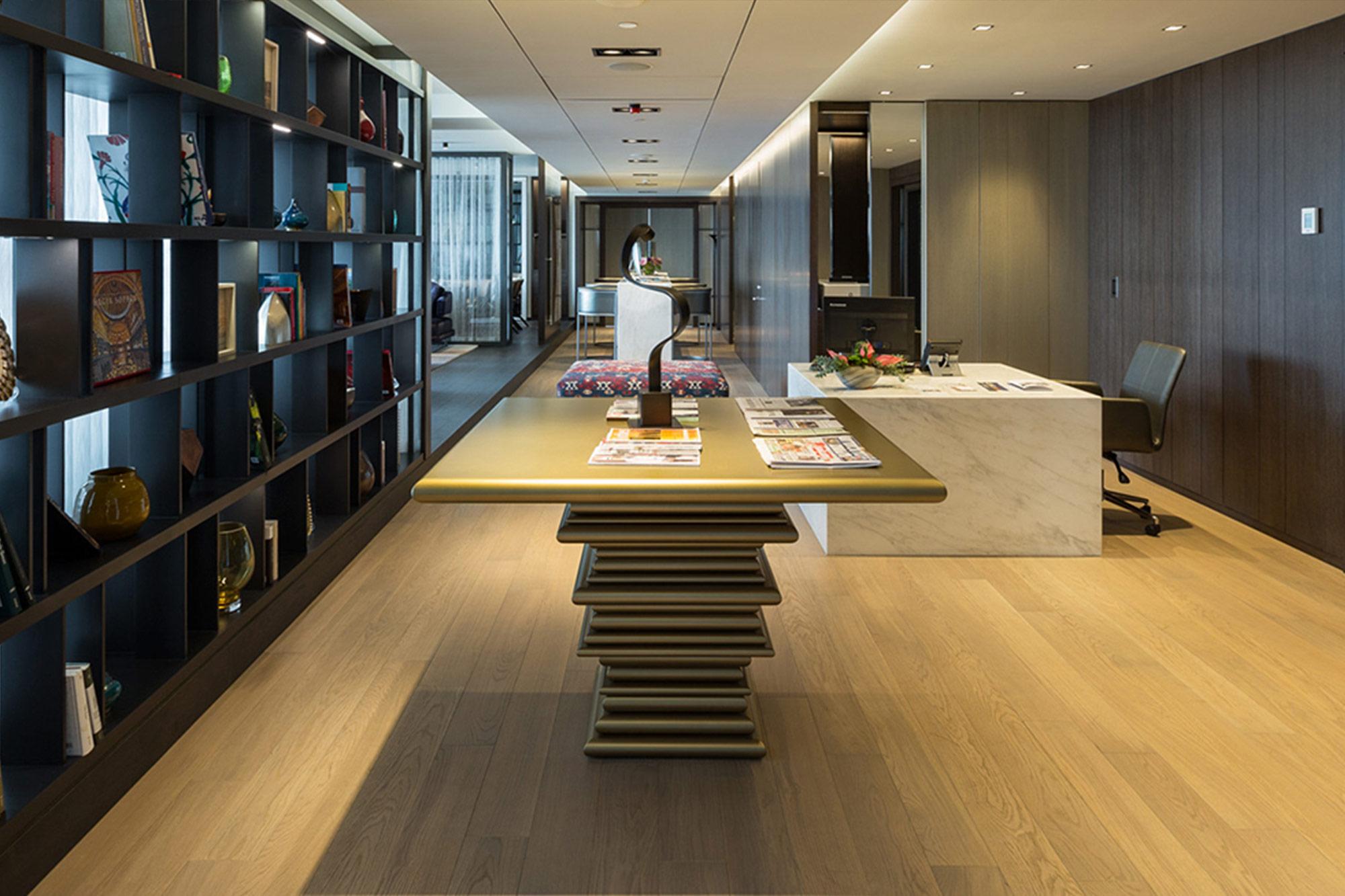 arkilight_fairmont_gold_lounge.jpg